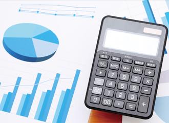 財務処理業務イメージ